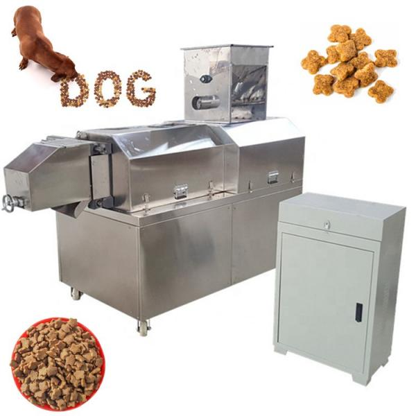 Commercial Electric Non-Stick Coating Hot Dog Corn Waffle Maker