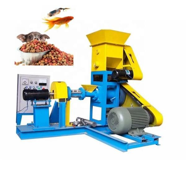 100t Hydraulic Press Animal Feed Mineral Salt Block Lick Press Machine for Dogs Cattle